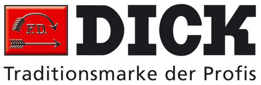 F.Dick /Nemačka/