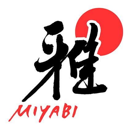 Miyabi /Japan/